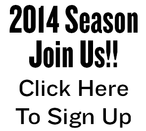 tailgatejoe 2014 season registration