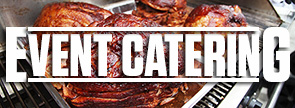 tailgatejoe 2013 party event catering