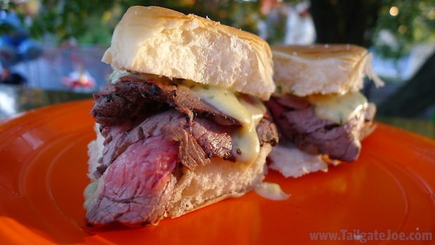 filetmignonsliders10