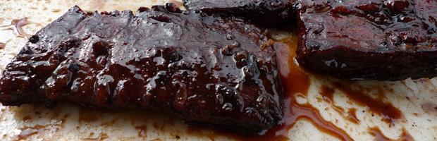 joes favorite marinade tailgate skirt steak