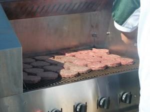 mcb72burgers