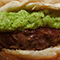 Thumbnail image for Jets-Pesto Burger – Signature Burger