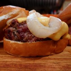 tgjlotburger