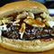 Thumbnail image for Thank You Subway – Signature Burger