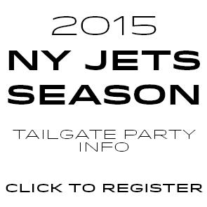 tailgatejoe 2015 season info
