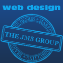 jm3 group